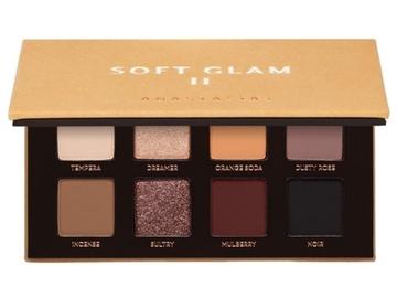 Buscando: Soft Glam II Anastasia