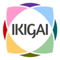 Coaching Services (India Only): Yes! Find My Ikigai (2 Hours Session)
