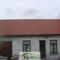 .: Hellend dak I door Top-Bouw