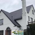 .: Hellende daken I door Top-Bouw