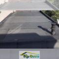 .: Plat dak I door Top-Bouw