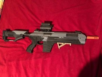 Selling: Airsoft Gun