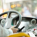 Per Hour Order Type: Bus Driver