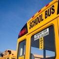 Per Hour Order Type: I Will Drive School Bus