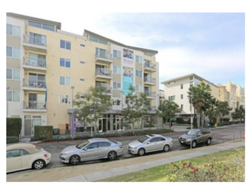 List Your Space: Paseo Place 2x2 Shared room/bath