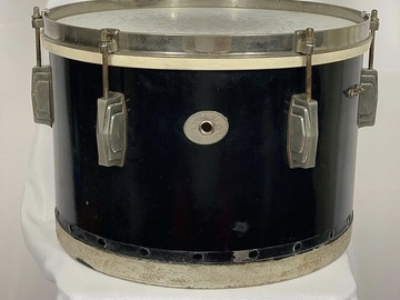 Wanted/Looking For/Trade: Wanted: Ludwig & Ludwig Tacked Tom