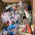 Liquidation/Wholesale Lot: Target shelf pulls mystery box of 200 pcs.retail $2,500