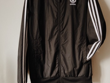 Selling with online payment: Waterproof jacket