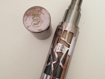 Venta: Base maquillaje All Nighter Urban Decay