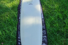 For Rent: CJ Nelson Neo Classic 9'5
