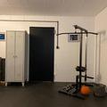 Vermiete Gym pro H: Privates Home Gym