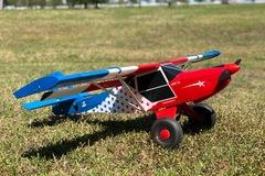 Selling: FliteTest Freedom Fox PNP Airplane