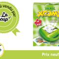 Vente avec paiement en ligne: Xoomy - Animal