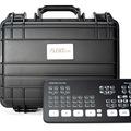 Vermieten: Blackmagic ATEM Mini Pro ISO