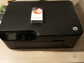 À vendre: Imprimante HP