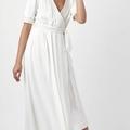 Selling: Iris Dress
