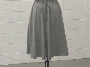 Selling: SOLD - Reflections Dress