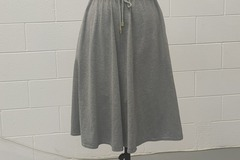 Selling: Reflections Dress