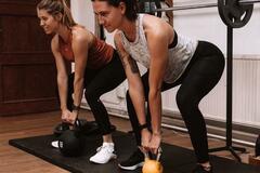 Price per hour: Individual Training | Functional Training | Athletiktraining |