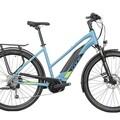 Vemiete dein Bike pro Tag: eBike Verleih
