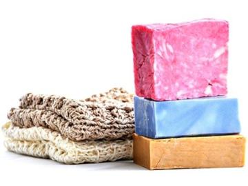 Actualité: Jouons à cache-cache avec les déchets dans la salle de bain !