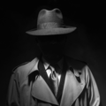 per person: (Virtual) Mafia Mysteries - Lying, Bluffing & Deception