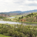 For Sale: Montana Water Rights for Sale or Lease - Missouri River