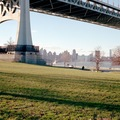 Monthly Rentals (Owner approval required): Astoria NY, No Alternate Side Parking or Street Cleaning Hassles