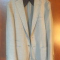 Selling with online payment: Butch Tailors summer sportcoat UK38/48