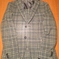 Selling with online payment: Alpha Studio sportcoat UK36/46
