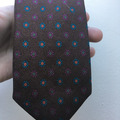 Selling with online payment: Altea Milano floral tie
