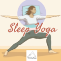 Private Session Offering: Sleep Yoga