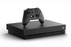 For Rent: Xbox One Console Rentals  With Game Skylanders $29 Monthly