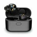 For Sale: Plantronics backbeat pro 5100 true wireless in-ear