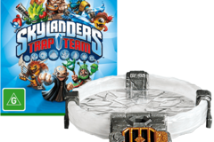 For Rent: Skylanders For Xbox One
