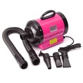 For Sale: Pet Hair Dryer for Sale only 80NZD