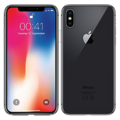 For Sale: iphoneX 256G For Sale only 650NZD