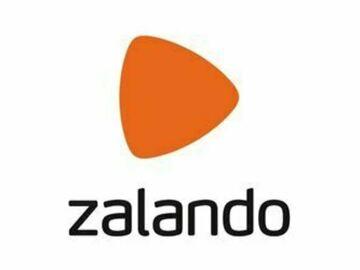 Vente: e-Carte cadeau Zalando (60€)
