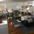 Renting out: Viiskulman pikku toimisto
