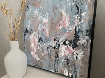 Selling : 40x40