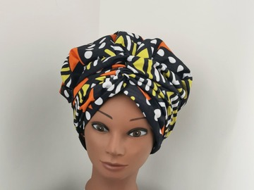 For Sale: Headwrap H