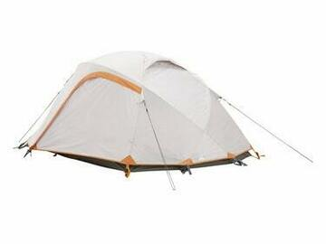 For Rent: Kathmandu boreas tent 3.98 kg for rent $18.99/day