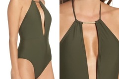 Liquidation/Wholesale Lot: [NWT's] Ted Baker, One Piece Swimsuits! Reseller Bundle, Size S