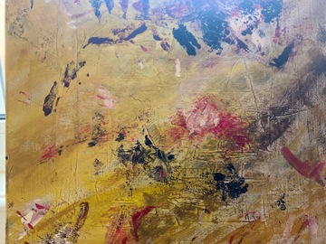 Sell Artworks: Gaieté et fraîcheur