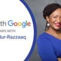 Workshop: Learn the Basics of Google Ads