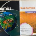Selling with online payment: Economics for the IB diploma and study guide