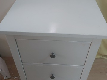 Selling without online payment: drawers