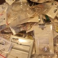 Liquidation/Wholesale Lot: 40 Piece A NEW DAY jewelry lot