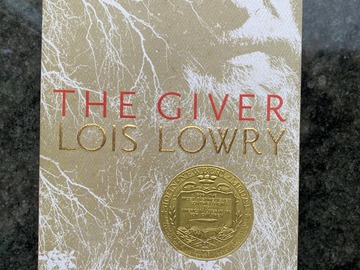 Selling with online payment: The Giver