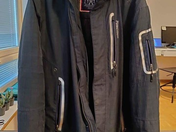 Selling: Winter Jacket